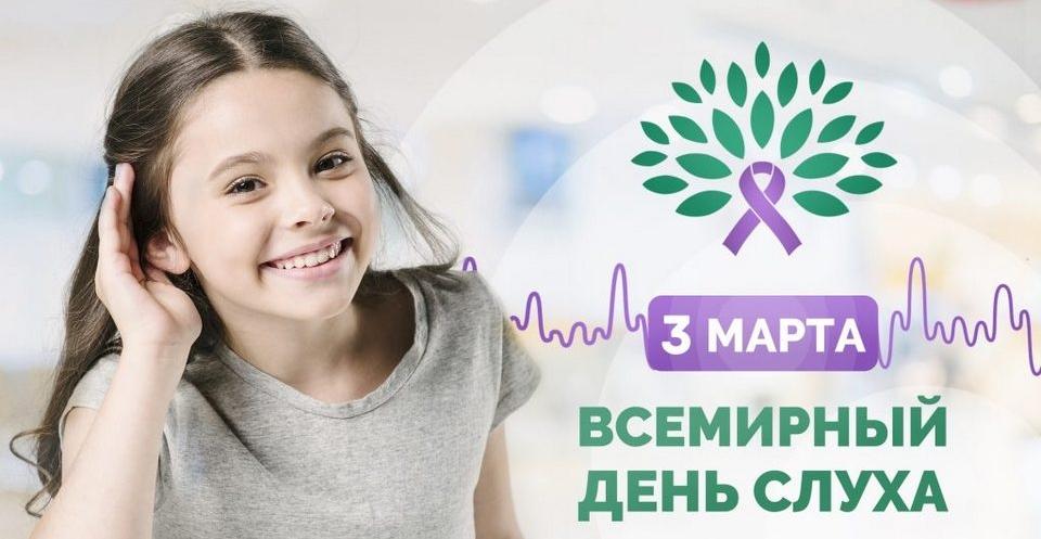 http://gkb11.medgis.ru/uploads/55/ab/8b/c8/55ab8bc883cd66510107542279ff014da3ce36c3.jpg